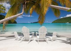 Important Things to Know Before Choosing a Hotel And Resort