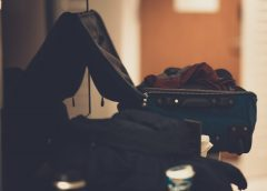 7 Important Items You Should Not Pack in Your Check-in Luggage