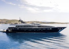 Experience the Magic by Spending Quality Time on Luxury Yacht