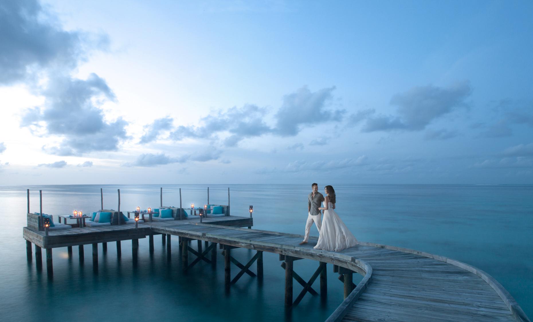 10 Reasons To Visit Sri Lanka- Pledgeholidays