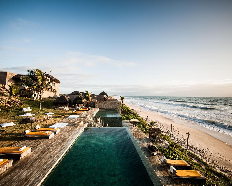 Goa Honeymoon Destination & Travel Guide For Couples