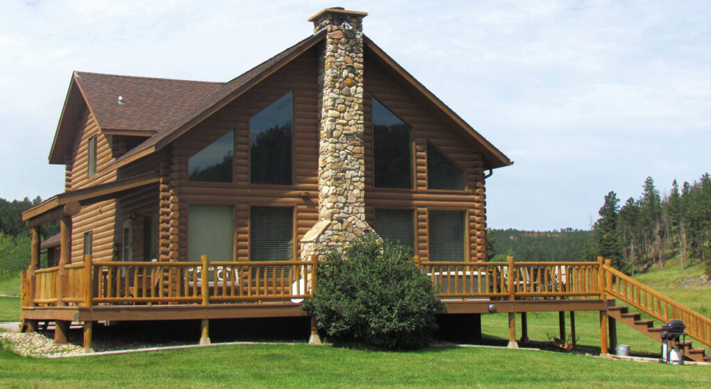 Hotels in Dalhousie - Comfort In the Lap of Nature