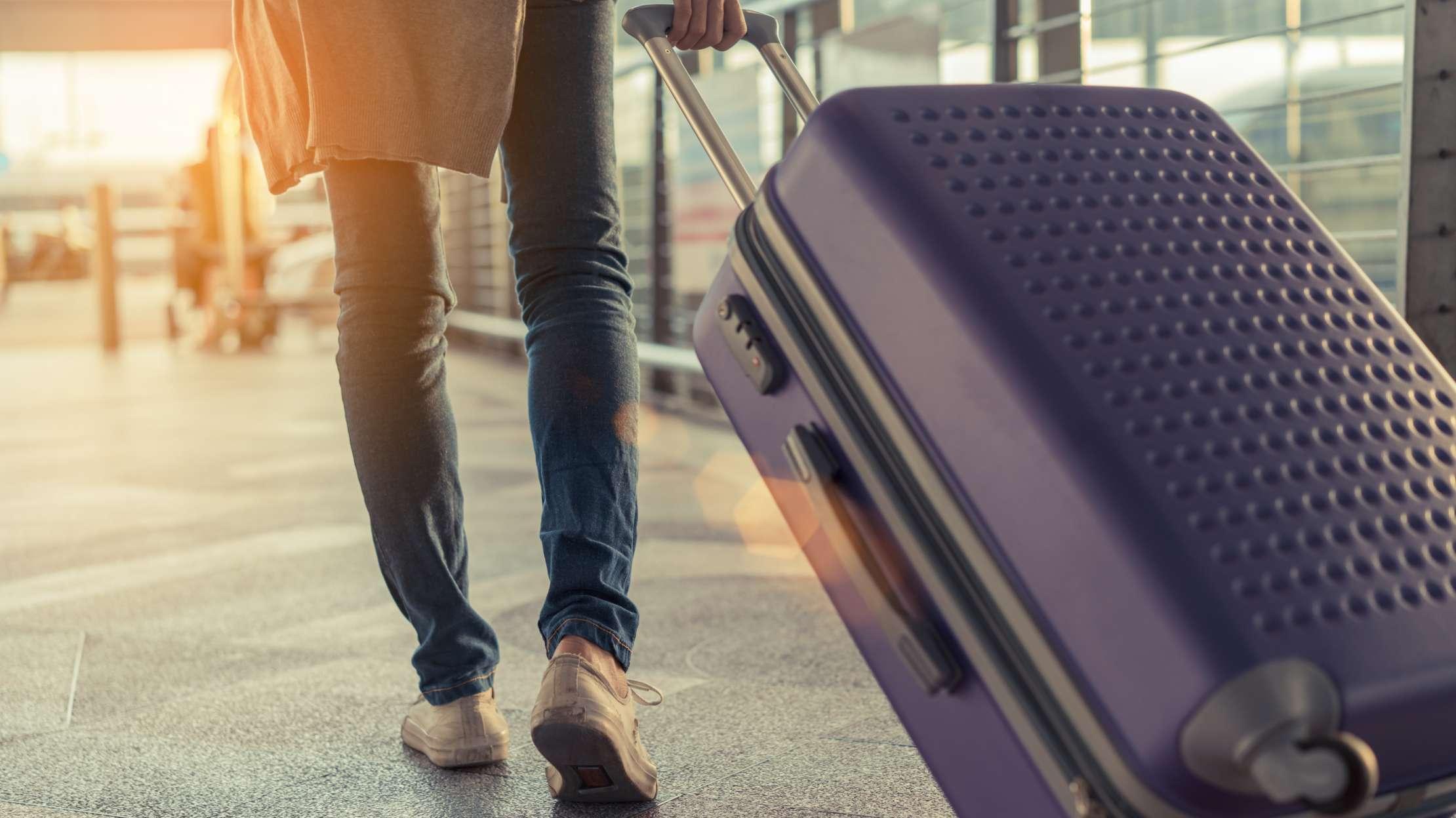 Review - 7 Tips to Plan a Memorable Getaway Trip